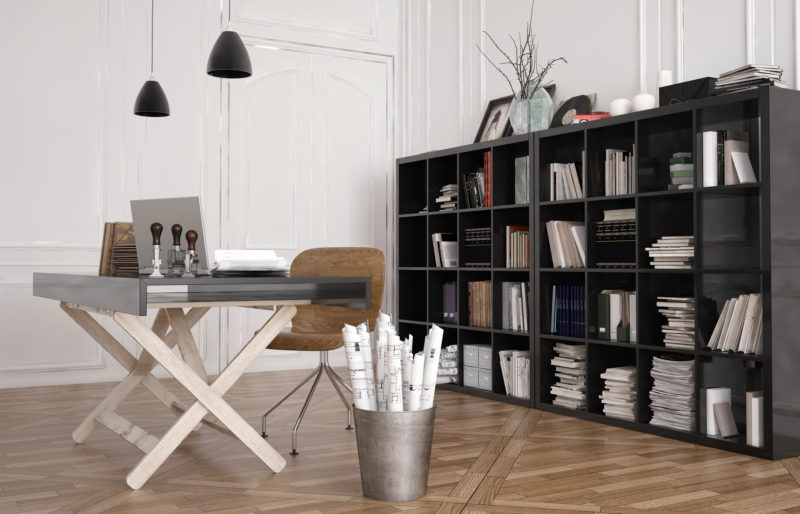 bigstock-Work-table-or-design-workbench-108540608-800x514.jpg