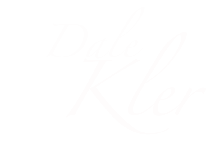 Dale Kler